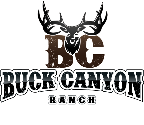 Buck Canyon Ranch
